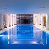 Sol Garden Istra Hotel Picture 9