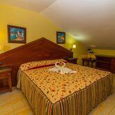 Vistamar Aparthotel Picture 9