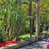 Grand Hotel Parco del Sole Picture 4