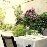 Evenia Rossello Hotel Picture 7