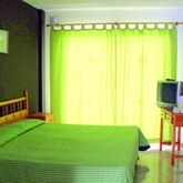 Comodoro Apartments Picture 5