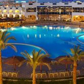 Holidays at Golden 5 Topaz Club Suites in Safaga Road, Hurghada