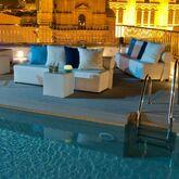 Molina Lario Hotel Picture 0