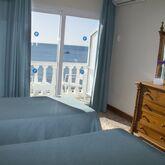 Mediterraneo Carihuela Hotel Picture 2