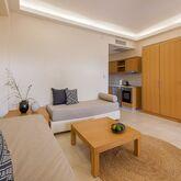 Villa Di Mare Seaside Suites Picture 7