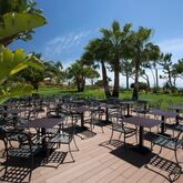 Sensimar Falesia Atlantic Hotel Picture 10