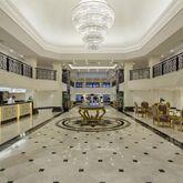 Bellis Deluxe Hotel Picture 17
