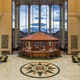 Bahia Princess Hotel Picture 11
