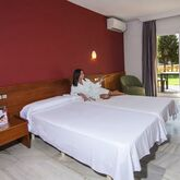 Nerja Club Hotel Picture 5