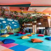 Green Nature Diamond Hotel Picture 12