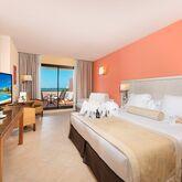 Fuerte El Rompido Hotel Picture 5