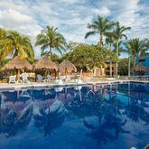 Iberostar Paraiso Maya Hotel Picture 6