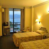 Grand Ozcelik Hotel Picture 4