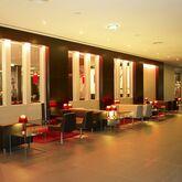 Vila Gale Lagos Hotel Picture 12