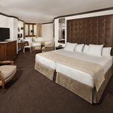 Gran Melia Victoria Hotel Picture 12
