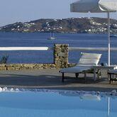Rocabella Mykonos Art Hotel Picture 4