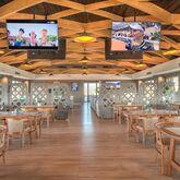 Lyttos Beach Hotel Picture 14