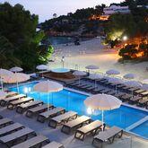 Sandos El Greco Beach Hotel Picture 15