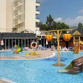 Sol Palmanova Hotel Picture 17