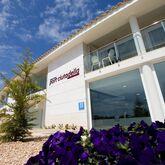 Set Hotel Port Ciutadella Picture 10