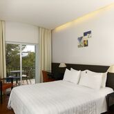 Penina Hotel and Golf Resort Picture 4