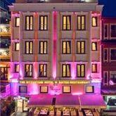 Byzantium Hotel & Suites Picture 10
