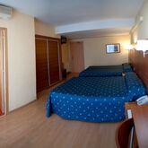 Maria Del Mar Hotel Picture 3