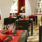 Pinar Del Mar Hotel Picture 7