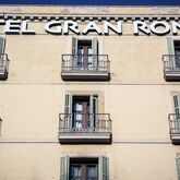 Gran Ronda Hotel Picture 3