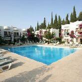 Safir Hotel Picture 9