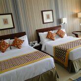 Marina Sharm Hotel Picture 8