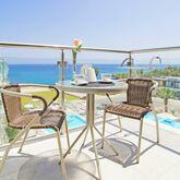 Coralli Spa Resort Picture 14
