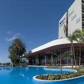 Pestana Casino Park Hotel Picture 0