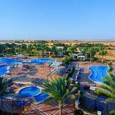 Iberotel Lamaya Resort Picture 0