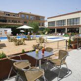 Medplaya Balmoral Hotel Picture 9