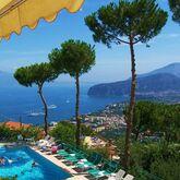 Villa Fiorita Hotel Picture 0