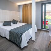 GHT Sa Riera Hotel Picture 5