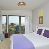 Sol House Taghazout Bay Surf Picture 11