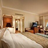 Kempinski Soma Bay Hotel Picture 9