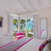 Treasure Beach by Elegant Hotels - Adult Only Picture 3