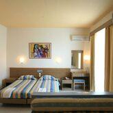 Irinna Hotel Picture 4