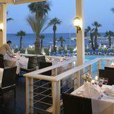 Golden Bay Beach Hotel Picture 7