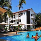 Citrus Hotel Picture 2