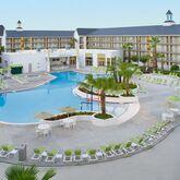 The Avanti Resort Picture 0