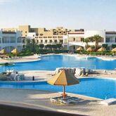 Grand Seas Resort Hostmark Hotel Picture 6