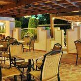 Lito Hotel Picture 9