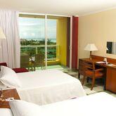 Barcelo Solymar Resort Picture 4