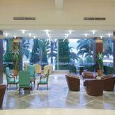 Marmaris Resort Hotel Picture 10