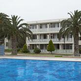 Corendon Mi Playa Hotel Picture 17