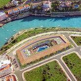 Set Hotel Port Ciutadella Picture 8